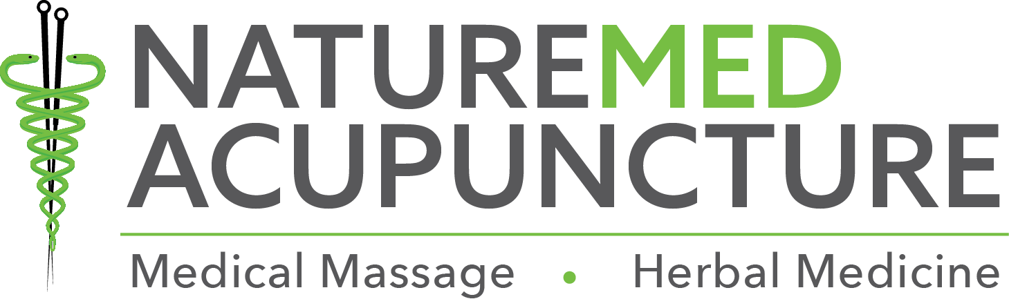 NatureMed Acupuncture